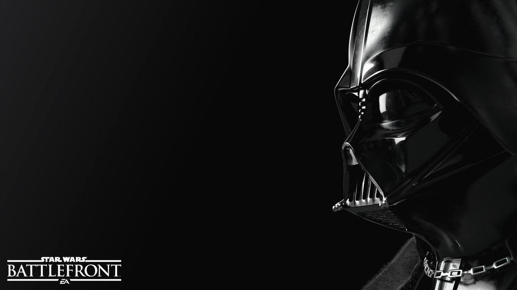 До премьеры Star Wars Battlefront осталось 12 дней