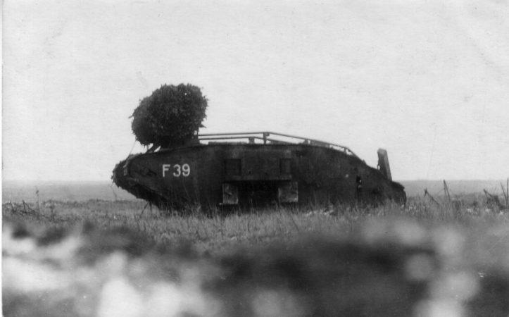 Panzer20