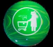Тайный покупатель (Secret Shopper)