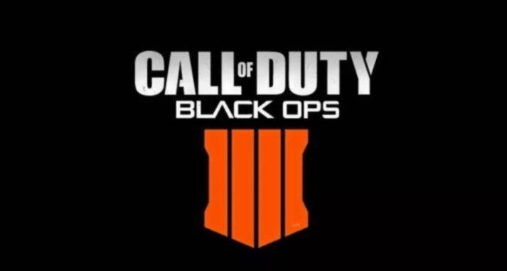 Call of Duty Black Ops IIII. Что нам показали на презентации