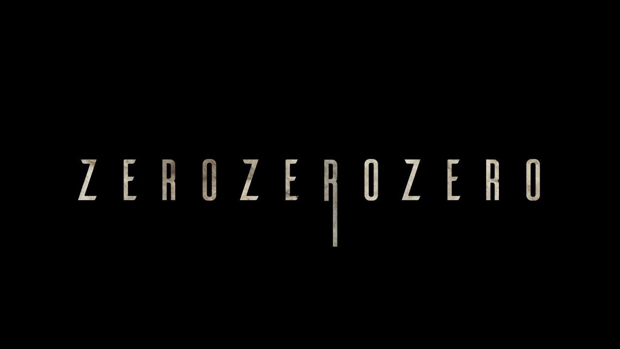 Мнение про сериал «ZeroZeroZero» (2019)